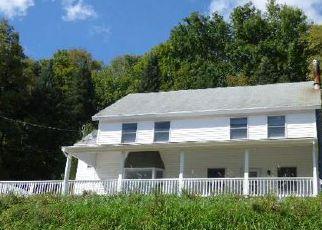 Casa en Remate en Margaretville 12455 FROG ALLEY RD - Identificador: 4044605941
