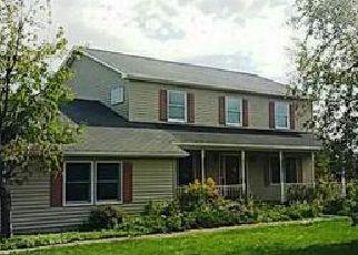 Casa en Remate en Holland 14080 WHITNEY RD - Identificador: 4044608559
