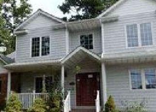 Casa en Remate en Farmingdale 11735 MERRITTS RD - Identificador: 4044612499