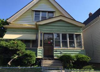 Casa en Remate en Milwaukee 53206 W KEEFE AVE - Identificador: 4044835423