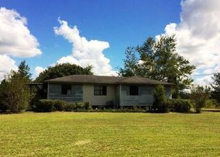 Casa en Remate en Jasper 32052 SW COUNTY ROAD 751 - Identificador: 4044937923