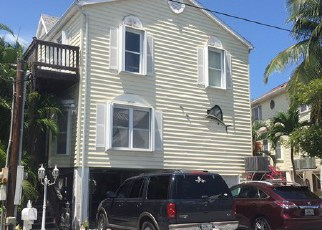 Casa en Remate en Tavernier 33070 AIRSTREAM LN - Identificador: 4044988273