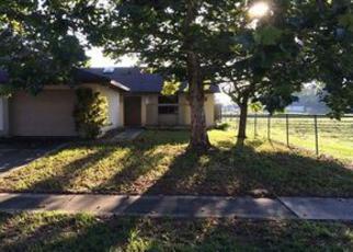 Casa en Remate en Orlando 32807 TIMBER RIVER CIR - Identificador: 4045002737