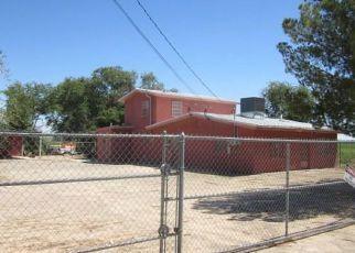 Casa en Remate en Clint 79836 LOS ANGELES ST - Identificador: 4045006682