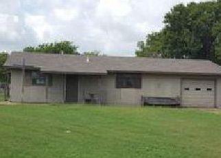 Casa en Remate en Byers 76357 LAKEVIEW DR - Identificador: 4045025958