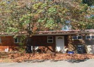 Casa en Remate en Corvallis 97333 SW BROOKLANE DR - Identificador: 4045133240