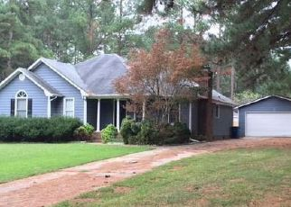 Casa en Remate en Monroe 28110 SERENITY HILLS DR - Identificador: 4045333397