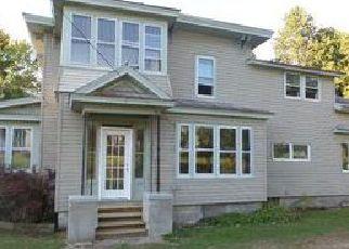 Casa en Remate en Richland 13144 COUNTY ROUTE 22 - Identificador: 4045413552