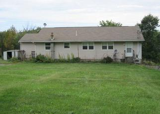 Casa en Remate en East Durham 12423 MCSTINE LN - Identificador: 4045415751