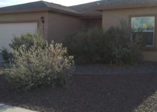 Casa en Remate en Santa Teresa 88008 WALES DR - Identificador: 4045426696