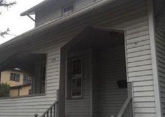 Casa en Remate en Paterson 07522 LILY ST - Identificador: 4045470937