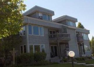 Casa en Remate en Au Gres 48703 E MIDSHIPMAN DR - Identificador: 4045624656