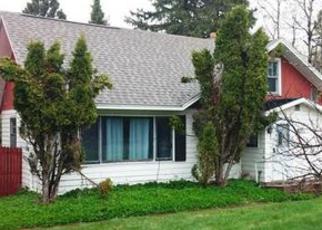Casa en Remate en Duluth 55811 W ARROWHEAD RD - Identificador: 4045651818