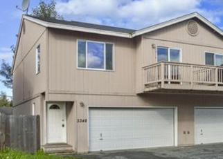 Casa en Remate en Anchorage 99507 KENDALL LOOP - Identificador: 4045654888