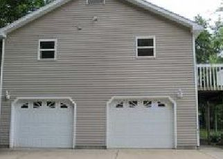 Casa en Remate en Boyne City 49712 PLEASANT AVE - Identificador: 4045655757