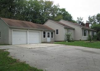Casa en Remate en Buchanan 49107 NILES BUCHANAN RD - Identificador: 4045675907