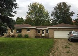 Casa en Remate en Hudsonville 49426 OTTOGAN ST - Identificador: 4045676334