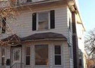 Casa en Remate en Marshalltown 50158 N 4TH AVE - Identificador: 4045801597