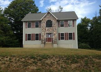 Casa en Remate en Circleville 10919 COUTANT RD - Identificador: 4045827437