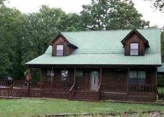 Casa en Remate en Bald Knob 72010 HIGHWAY 367 N - Identificador: 4046107746