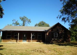 Casa en Remate en Magazine 72943 DIAMOND RD - Identificador: 4046114755
