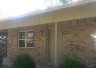 Casa en Remate en Lavaca 72941 JOEY CIR - Identificador: 4046117374