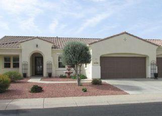 Casa en Remate en Sun City West 85375 W CABRILLO DR - Identificador: 4046127452