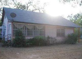 Casa en Remate en Springville 35146 OLD SPRINGS RD - Identificador: 4046164234