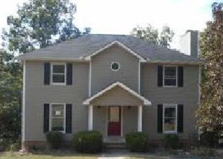 Casa en Remate en Pelham 35124 CHANDALAR LN - Identificador: 4046166426