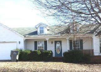 Casa en Remate en Jonesboro 72401 CORNERSTONE DR - Identificador: 4046207604