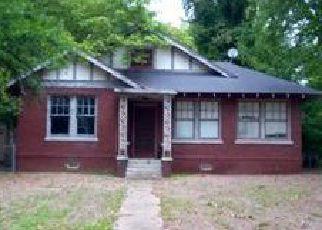 Casa en Remate en Helena 72342 PERRY ST - Identificador: 4046209795