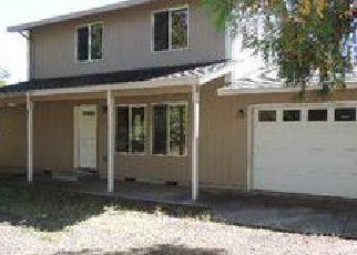 Casa en Remate en Carson 98610 WIND RIVER HWY - Identificador: 4046388483