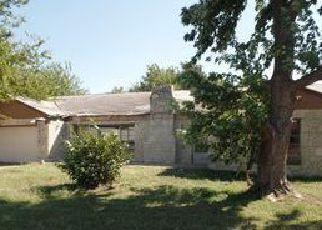 Casa en Remate en Minco 73059 NW 3RD ST - Identificador: 4046401175