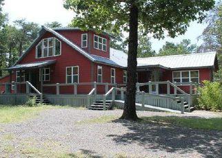 Casa en Remate en Gaylesville 35973 COUNTY ROAD 865 - Identificador: 4046431850