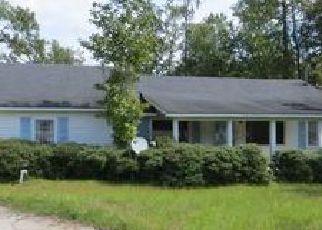Casa en Remate en Mullins 29574 S HIGHWAY 501 - Identificador: 4046595648