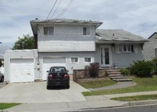Casa en Remate en Freeport 11520 LAURETTE LN - Identificador: 4046985888