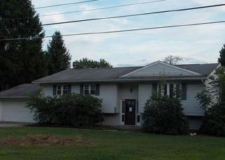 Casa en Remate en Conneaut Lake 16316 WALNUT DR - Identificador: 4047194350
