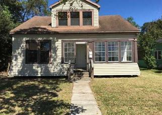 Casa en Remate en Orange 77630 W JOHN AVE - Identificador: 4047275374