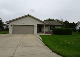 Casa en Remate en Franklin 53132 W MINNESOTA AVE - Identificador: 4047402386