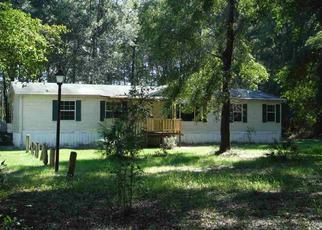 Casa en Remate en Mayo 32066 NE MARION RD - Identificador: 4047403710