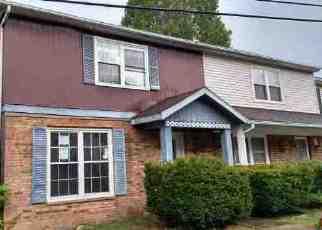 Casa en Remate en Saint Albans 25177 SITTING BULL DR - Identificador: 4047430869