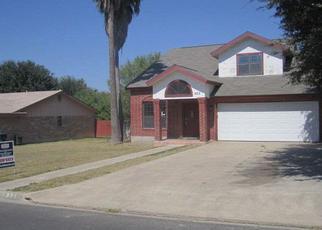 Casa en Remate en Eagle Pass 78852 RIO RD - Identificador: 4047515383