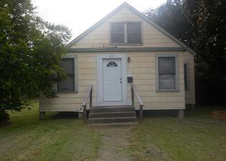 Casa en Remate en Texas City 77590 9TH ST N - Identificador: 4047519775