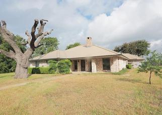Casa en Remate en Burnet 78611 EVERGREEN ST - Identificador: 4047535985