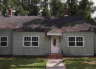 Casa en Remate en Mullins 29574 CIRCLE BLVD - Identificador: 4047575839