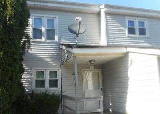 Casa en Remate en Mount Pocono 18344 NITTANY CT - Identificador: 4047687509