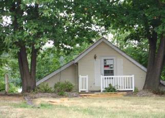 Casa en Remate en Willard 44890 TIMOTHY DR - Identificador: 4047775546