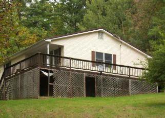 Casa en Remate en Needmore 17238 SOUTHWOOD DR - Identificador: 4048067677