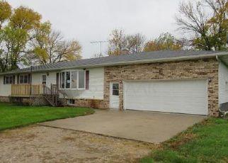 Casa en Remate en Felton 56536 160TH AVE N - Identificador: 4048101846