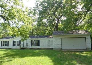Casa en Remate en Lansing 48906 W VALLEY RD - Identificador: 4048167983